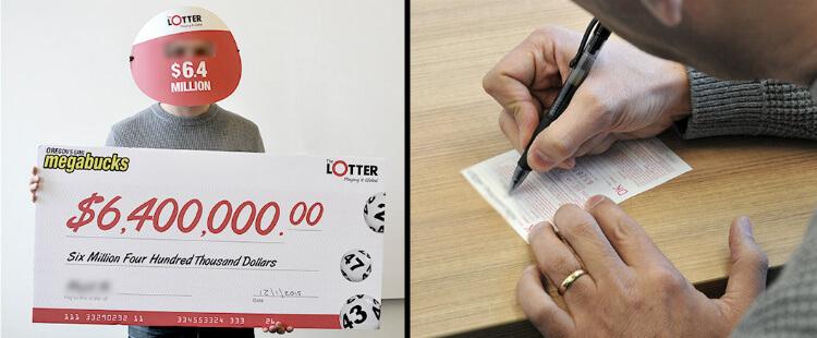 tezkor lotereya pullari